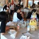 BNI Life Provider Gathering Bali - Amazing Partnership1304201810