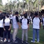 BNI Life Provider Gathering Bali - Amazing Partnership130420182