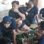 Bali Outbound - Team Building & Lunch Nuansa Bali - Akuo Energy Indonesia 2507186
