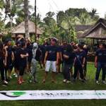 Bali Outbound - Team Building & Lunch Nuansa Bali - Akuo Energy Indonesia 2507189