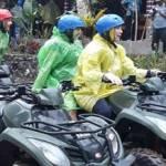 Wisata Adventure di Bali - ATV Ride - Auto Bavaria Malaysia - 1407189