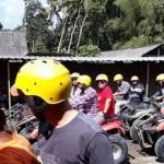 Bali Surprise Trip - Outbound Nestle 120920196