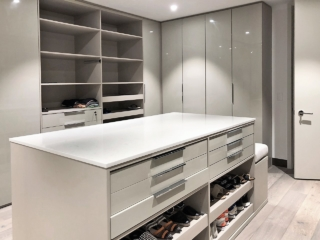 Custom-Closets (02)