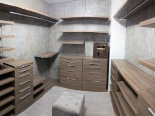 Custom-Closets (04)