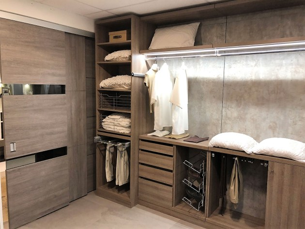 Custom-Closets (22)