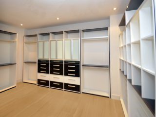 Custom-Closets (06)