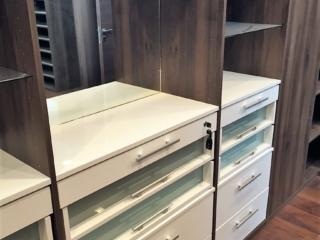 Custom-Closets (42)