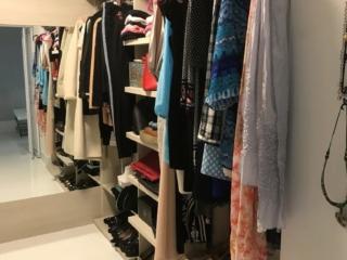 Custom-Closets (53)