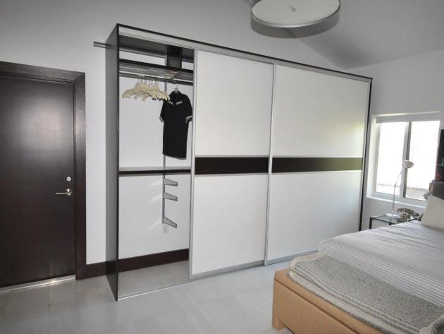 Custom-Closets (55)