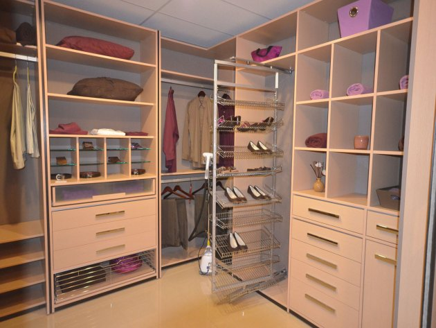 Custom-Closets (63)