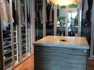 Custom-Closets (66)