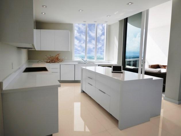 Contemporary-Kitchen-Miami-56