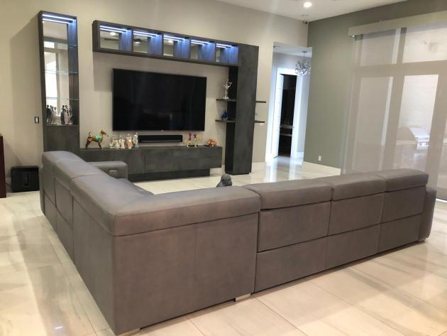 Custom-Furniture-in-Miami 34