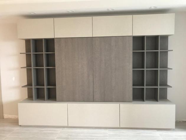 Custom-Furniture-in-Miami-18