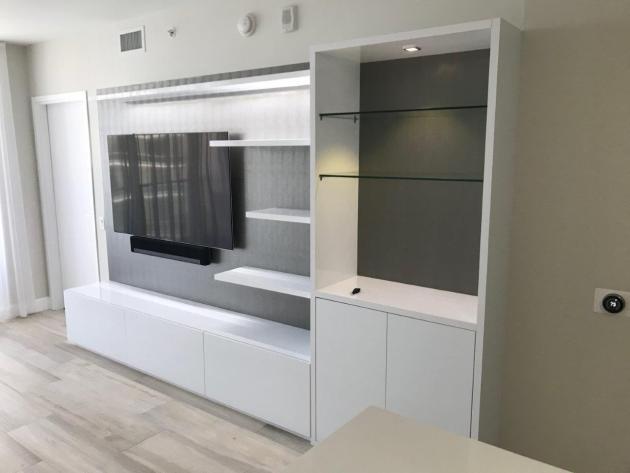 Custom-Furniture-in-Miami-23