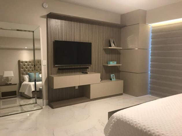 Custom-Furniture-in-Miami-24