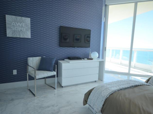 Custom-Furniture-in-Miami-26