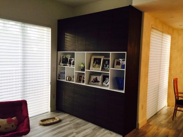 Custom-Furniture-in-Miami-09