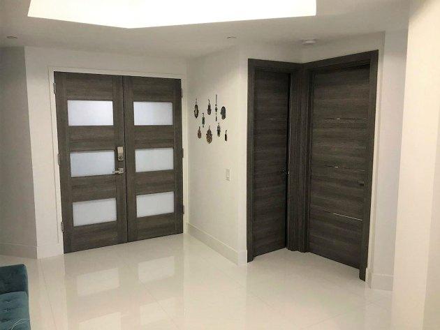 Custom-Swing-door (7)