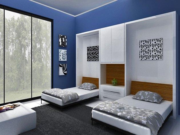 Custom-Wall-Bed-31