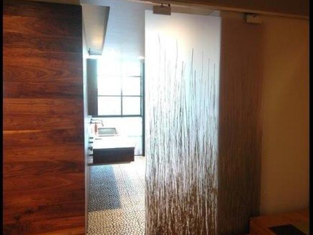 Sliding-Bifold-Door (11)
