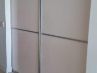Sliding-Bifold-Door (20)