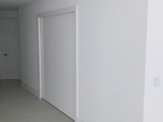 Sliding-Bifold-Door (21)