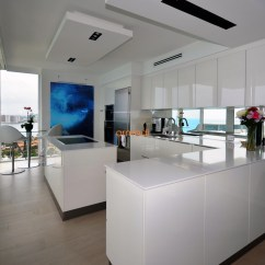 Kitchen Designers Miami Lowes Black Sink Custom Archives  Modern Furniture In
