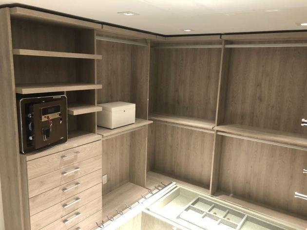 Custom-Closets (37)