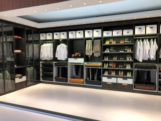 Custom-Closets (64)