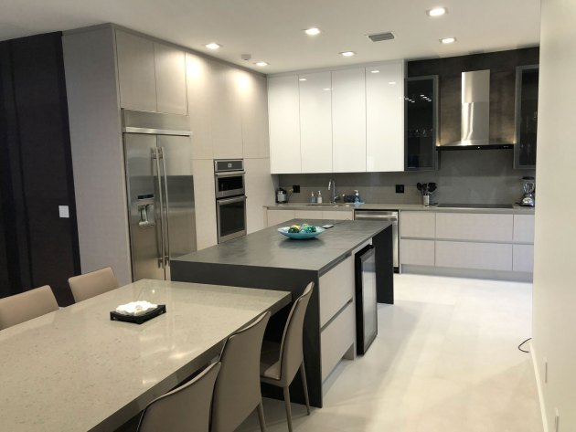 Contemporary-Kitchen-Miami-39