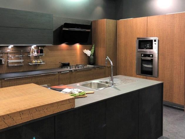 Contemporary-Kitchen-Miami-54