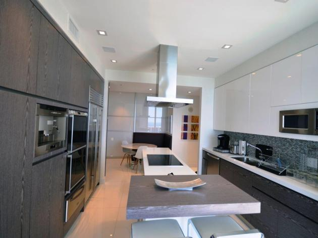 Contemporary-Kitchen-Miami-15