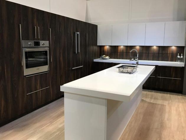 Contemporary-Kitchen-Miami-06