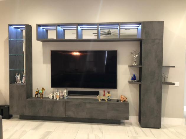 Custom-Furniture-in-Miami 32