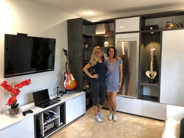 Custom-Furniture-in-Miami-14