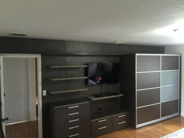 Custom-Furniture-in-Miami-22