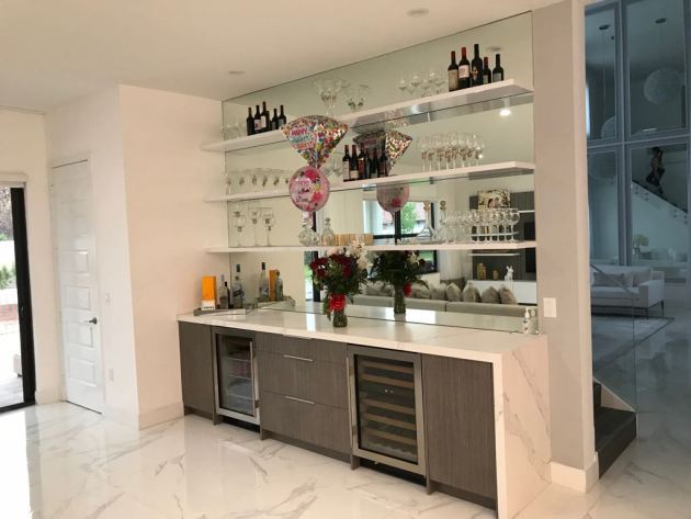 Custom-Furniture-in-Miami-04