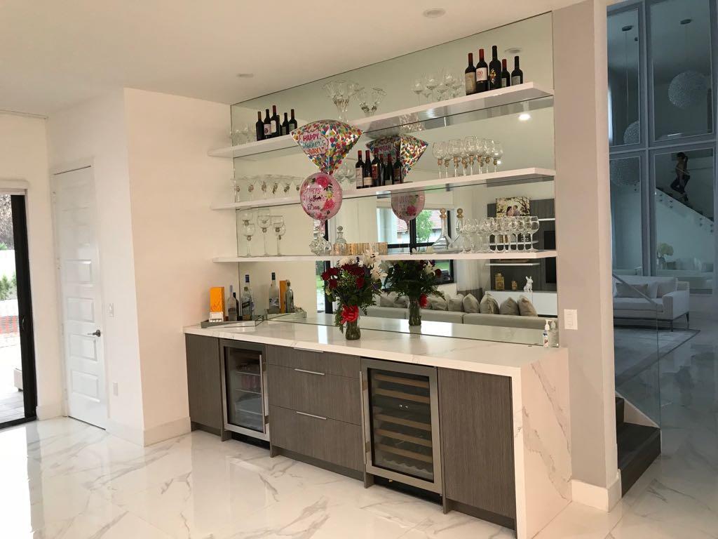 Custom Furniture In Miami 04