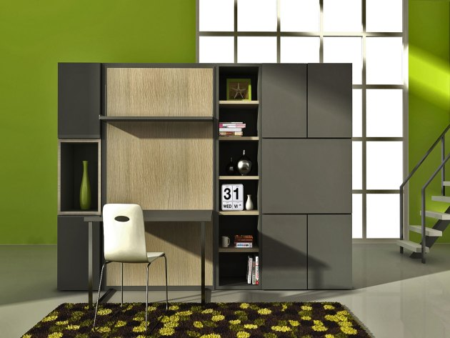 Custom-Wall-Bed-05