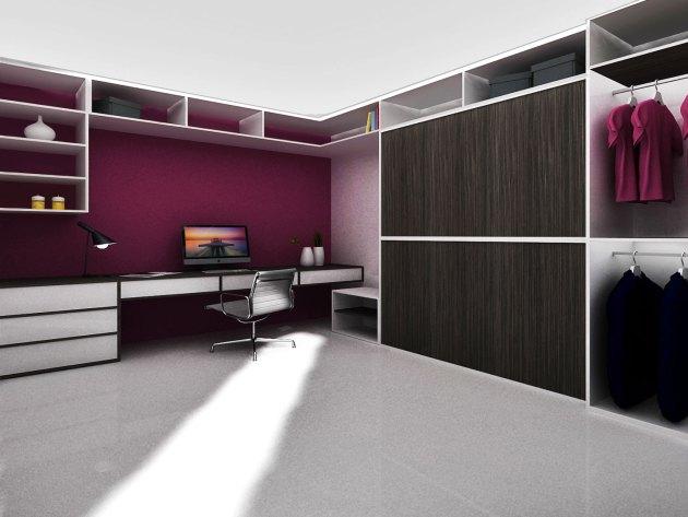 Custom-Wall-Bed-10