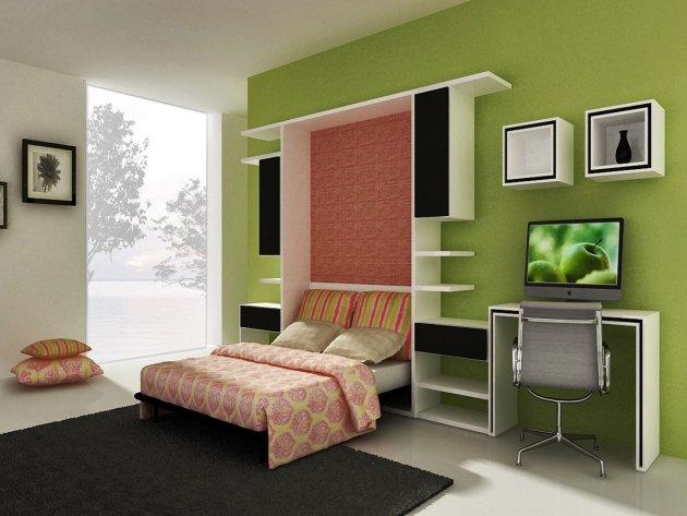 Custom-Wall-Bed-29