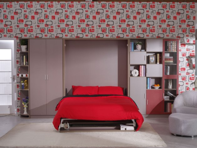 Custom-Wall-Bed-34