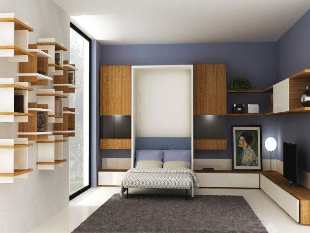 Custom-Wall-Bed-38