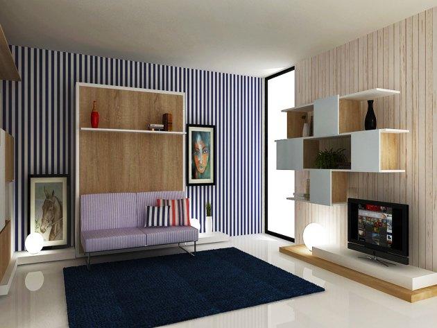 Custom-Wall-Bed-55