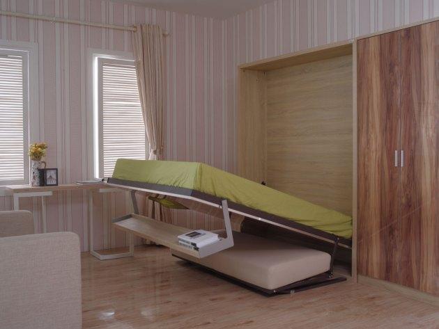Custom-Wall-Bed-64