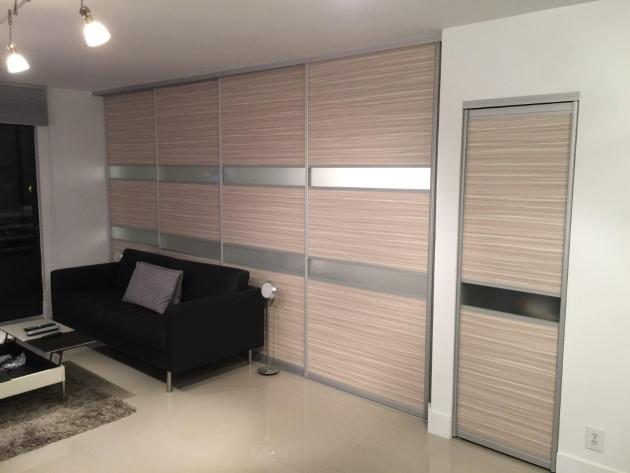 Sliding-Bifold-Door (49)