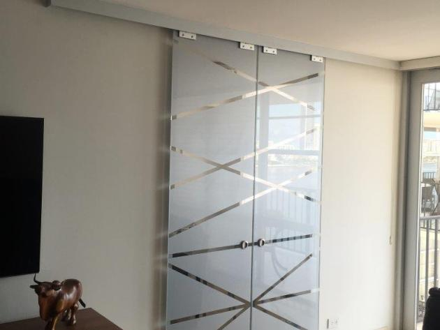 Sliding-Bifold-Door (54)
