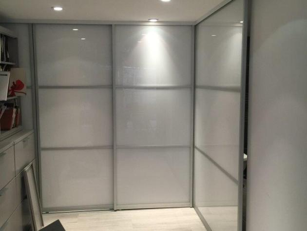 Sliding-Bifold-Door (57)