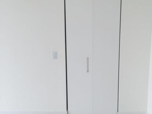 Sliding-Bifold-Door (60)